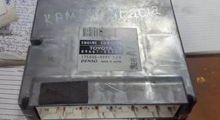 Блок управления двигателям 89661-3T390 за 20 000 тг. в Нур-Султан (Астана)