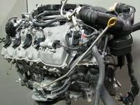 Двигатель АКПП 1UR за 100 тг. в Алматы