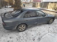 Mitsubishi Galant 1993 года за 1 100 000 тг. в Алматы