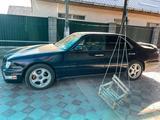 Nissan Gloria 1996 года за 2 500 000 тг. в Алматы – фото 3