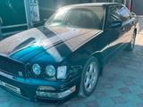 Nissan Gloria 1996 года за 2 500 000 тг. в Алматы – фото 4
