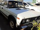 ВАЗ (Lada) 2106 1998 года за 510 000 тг. в Костанай – фото 2