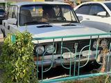 ВАЗ (Lada) 2106 1998 года за 510 000 тг. в Костанай – фото 5