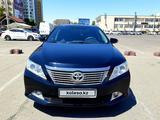 Toyota Camry 2014 года за 7 800 000 тг. в Алматы