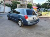 Nissan Quest 2008 года за 2 300 000 тг. в Ереван – фото 5