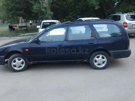 Nissan Primera 1994 года за 900 000 тг. в Уральск – фото 3