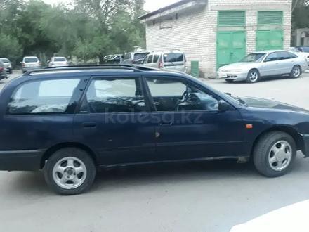 Nissan Primera 1994 года за 900 000 тг. в Уральск – фото 4