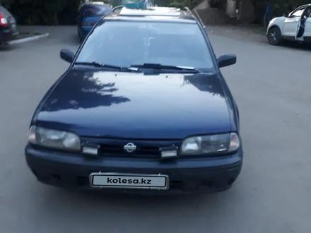 Nissan Primera 1994 года за 900 000 тг. в Уральск