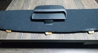 Задняя панель с стоп сигналом Lexus GS300, GS350, gs450h за 333 тг. в Алматы