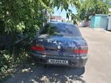 Opel Omega 1996 года за 1 150 000 тг. в Кокшетау – фото 3