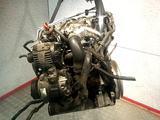Двигатель Volkswagen BMN 2, 0 за 346 000 тг. в Челябинск