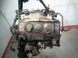 Двигатель Volkswagen BMN 2, 0 за 346 000 тг. в Челябинск – фото 2