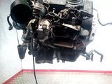 Двигатель Volkswagen BMN 2, 0 за 346 000 тг. в Челябинск – фото 3