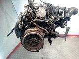 Двигатель Volkswagen BMN 2, 0 за 346 000 тг. в Челябинск – фото 4