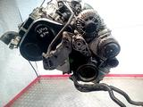 Двигатель Volkswagen BMN 2, 0 за 346 000 тг. в Челябинск – фото 5