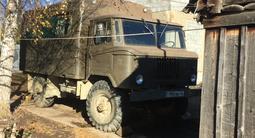 ГАЗ  66 1988 года за 2 000 000 тг. в Усть-Каменогорск – фото 5