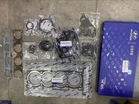 Рем комплект двигателя за 1 000 тг. в Алматы