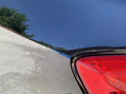 Полировка авто, Ceramic PRO, Нанокерамика, Жидкое стекло в Алматы – фото 11