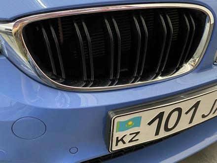 Полировка авто, Ceramic PRO, Нанокерамика, Жидкое стекло в Алматы – фото 12