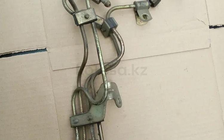 Трубки высокого давления на форсунки за 5 000 тг. в Алматы