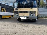 ПАЗ 2007 года за 2 500 000 тг. в Жезказган – фото 3
