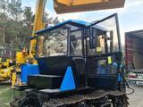 ДТ-75  ВЗГМ-90 2021 года за 20 990 000 тг. в Кызылорда – фото 3