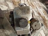 Главный тормозной цилиндр за 50 000 тг. в Караганда