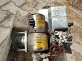 Главный тормозной цилиндр за 50 000 тг. в Караганда – фото 2