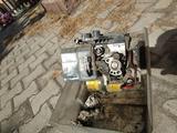 Главный тормозной цилиндр за 50 000 тг. в Караганда – фото 3