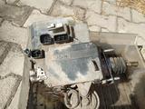 Главный тормозной цилиндр за 50 000 тг. в Караганда – фото 4