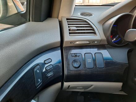Acura MDX 2007 года за 7 200 000 тг. в Жезказган – фото 21