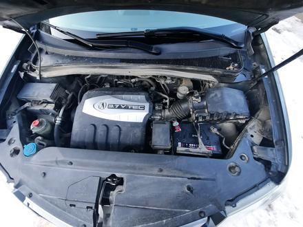Acura MDX 2007 года за 7 200 000 тг. в Жезказган – фото 25