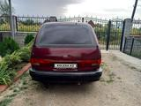 Toyota Previa 1991 года за 1 600 000 тг. в Алматы – фото 3