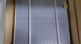 Радиатор за 45 000 тг. в Нур-Султан (Астана)