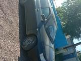 ВАЗ (Lada) 2111 (универсал) 2010 года за 1 000 000 тг. в Костанай