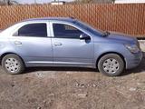 Chevrolet Cobalt 2020 года за 5 200 000 тг. в Уральск – фото 3