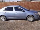 Chevrolet Cobalt 2020 года за 5 200 000 тг. в Уральск – фото 4
