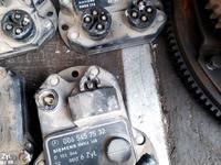 Коммутатор 102 mercedes 124 190 1.8 2.0 2.3 за 15 000 тг. в Алматы