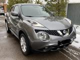 Nissan Juke 2014 года за 6 200 000 тг. в Нур-Султан (Астана)