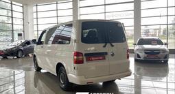 Volkswagen Transporter 2009 года за 6 000 000 тг. в Павлодар – фото 4
