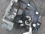 Радиатор печки Шкода Йети за 1 122 тг. в Костанай – фото 5