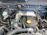 Nissan Mistral 1996 года за 2 200 000 тг. в Усть-Каменогорск – фото 3