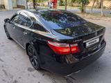 Lexus LS 600h 2008 года за 5 555 555 тг. в Алматы – фото 4