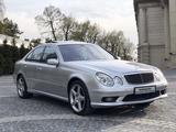 Mercedes-Benz E 500 2003 года за 6 700 000 тг. в Алматы – фото 3
