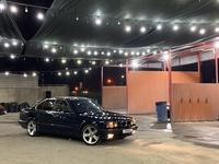 BMW 525 1995 года за 2 450 000 тг. в Шымкент