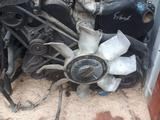 Двигатель 6g74 gdi за 400 000 тг. в Алматы