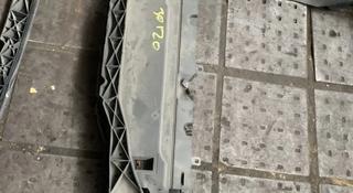 Защита двигателя на пежо 207 с японии за 8 000 тг. в Алматы