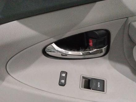 Ручка внут. Двери перед. Прав. На Toyota Camry 45 за 4 000 тг. в Алматы