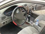 Mitsubishi Galant 2001 года за 850 000 тг. в Алматы – фото 4