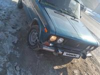 ВАЗ (Lada) 2106 2000 года за 520 000 тг. в Шымкент